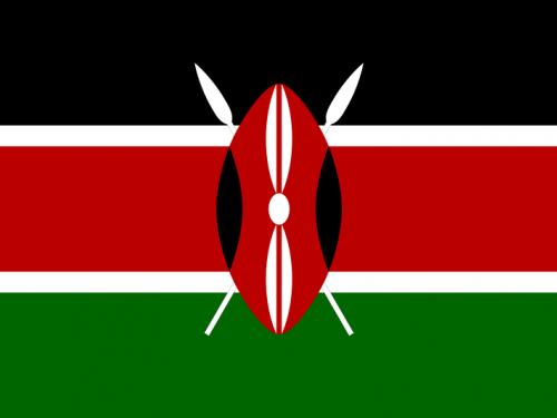 Attaque terroriste au Kenya : le gouvernement canadien réagit
