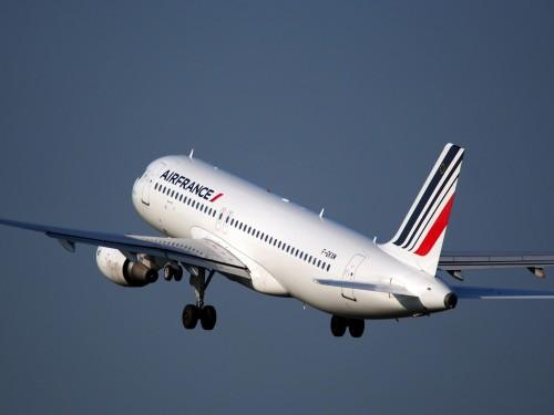 4 nouvelles destinations estivales avec Air France