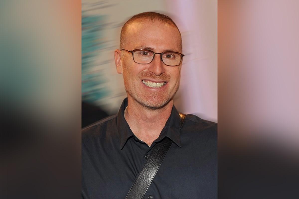 Serge Abel-Normandin joint les rangs de PAX
