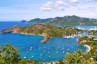 Antigua-et-Barbuda : un million de visiteurs en 2018... dont quelques Canadiens !
