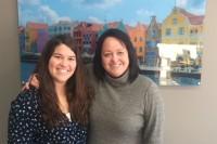 TDC : une nouvelle agence pour Voyages en Liberté