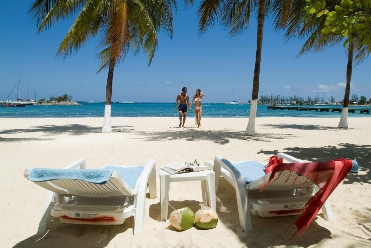 Jamaïque : 3000 nouvelles chambres d'ici deux ans