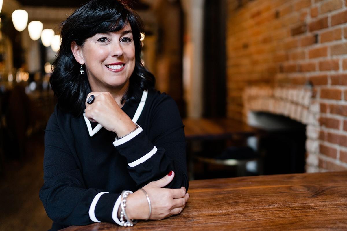 6 questions à Sophie Raymond ; Vox pop : avez-vous des milléniaux parmi vos clients ?