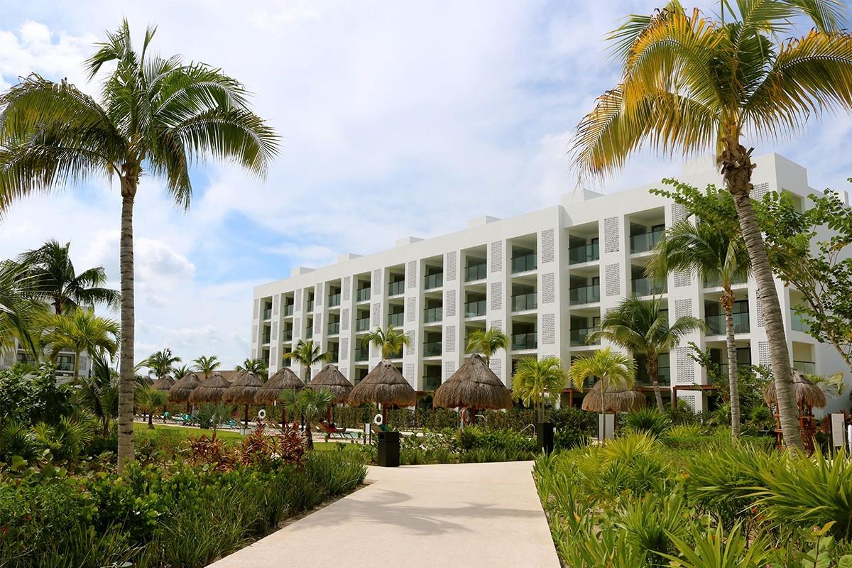 Le Groupe Excellence va ouvrir un deuxième Finest Resort