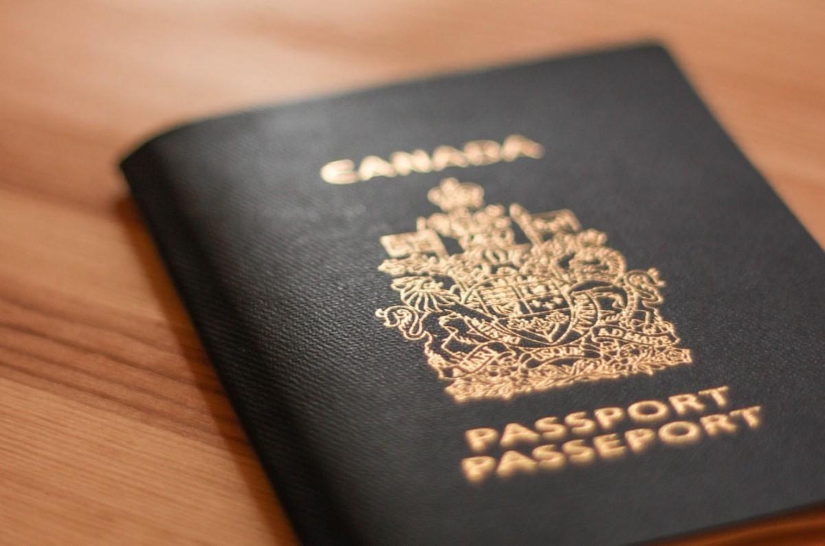 De l'importance de prendre soin et de protéger son passeport