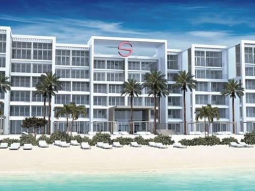 S Hotel Jamaica : un nouveau resort à Montego Bay