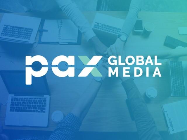 PAX Global Media fait l'acquisition de Tourisme Plus