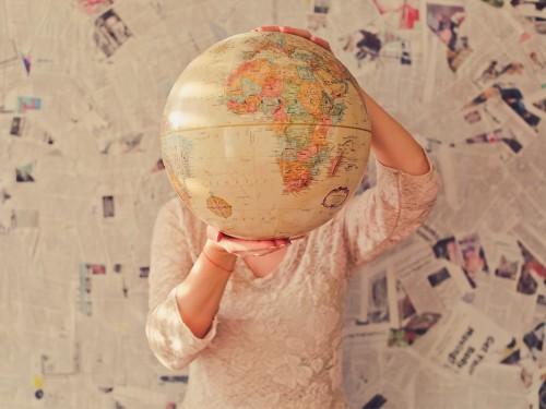 Faut-il bannir l'expression agent de voyages ?