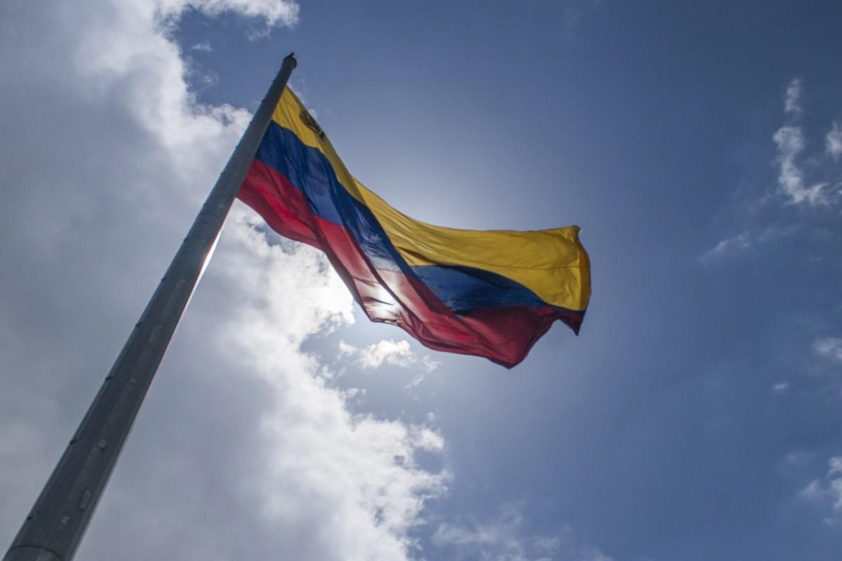 Venezuela : « évitez tout voyage » recommande le gouvernement canadien