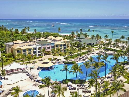 Un nouveau resort H10 Hotels en construction en Jamaïque