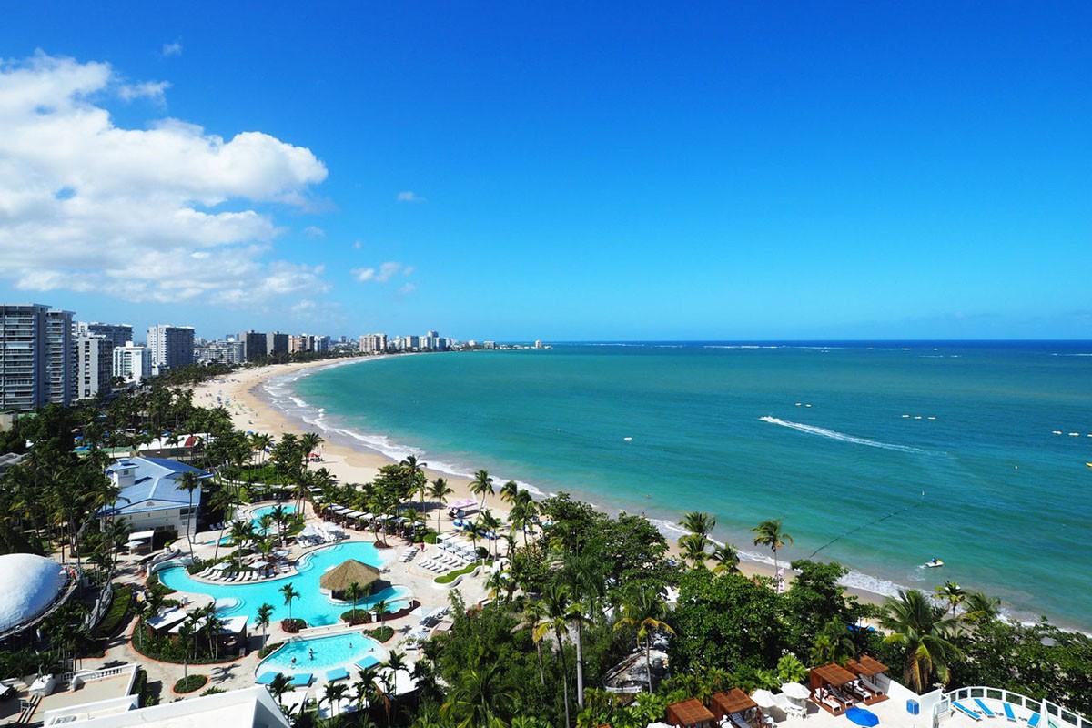 Quelques conseils pour vendre Porto Rico cet hiver ; PAX Global Media bonifie son équipe de rédaction