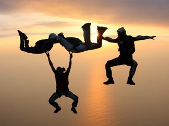 Assurance voyage : les 5 gaffes les plus répandues