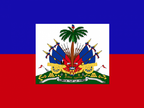 Troubles en Haïti : Air Canada et Air Transat réagissent