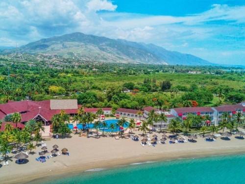Air Canada et Air Transat rapatrient les touristes coincés en Haïti
