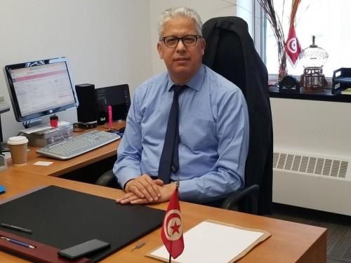 Tunisie : Neji Ben Othmane de retour aux affaires !