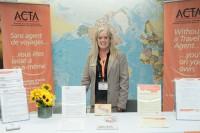 L'ACTA dévoile ses conseillers régionaux pour 2019-2020