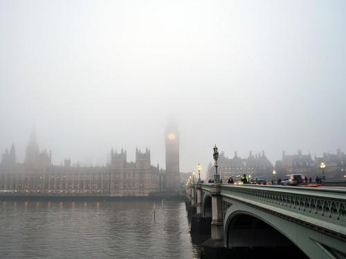 Brexit : l'IATA et les compagnies aériennes sont dans le brouillard