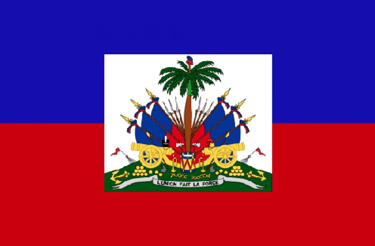 Air Canada suspend ses vols en Haïti