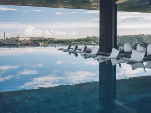 Iberostar : mettre Cuba sur la carte des voyages d'affaires