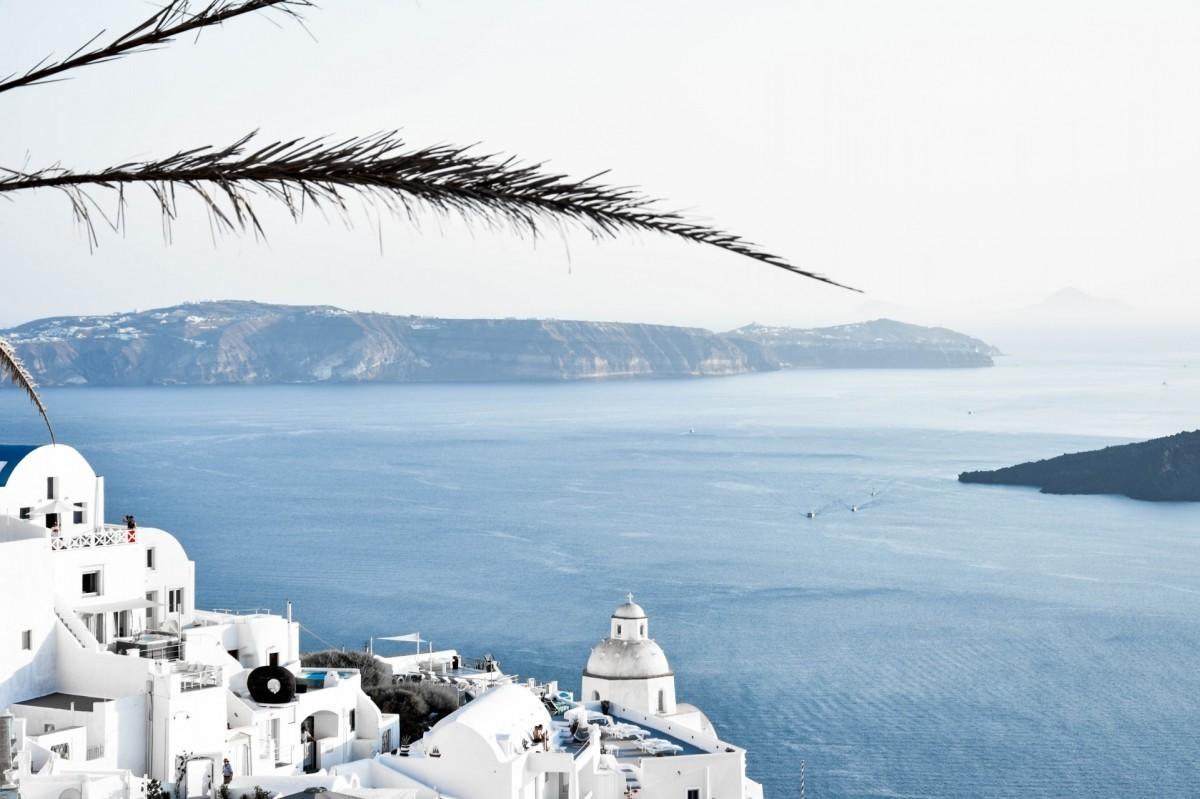 Disney Cruise Line de retour en Grèce