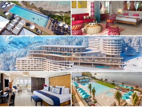 4 mythes et idées reçues sur le Club Med