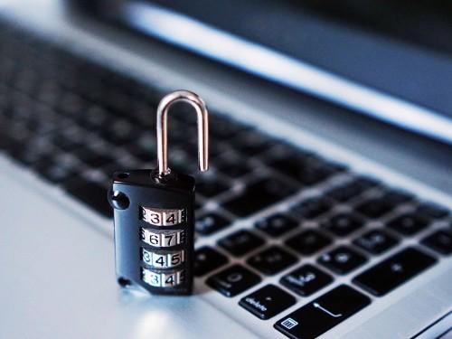 17 trucs faciles pour détecter une tentative de fraude