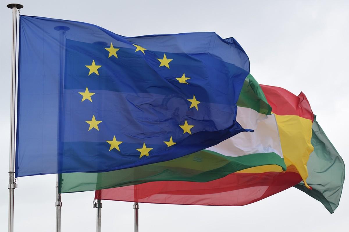 Pas besoin d'un visa pour aller en Europe ; Formations, webinaires, éducotours, lancements : est-ce que les agents doivent assister à tout ?