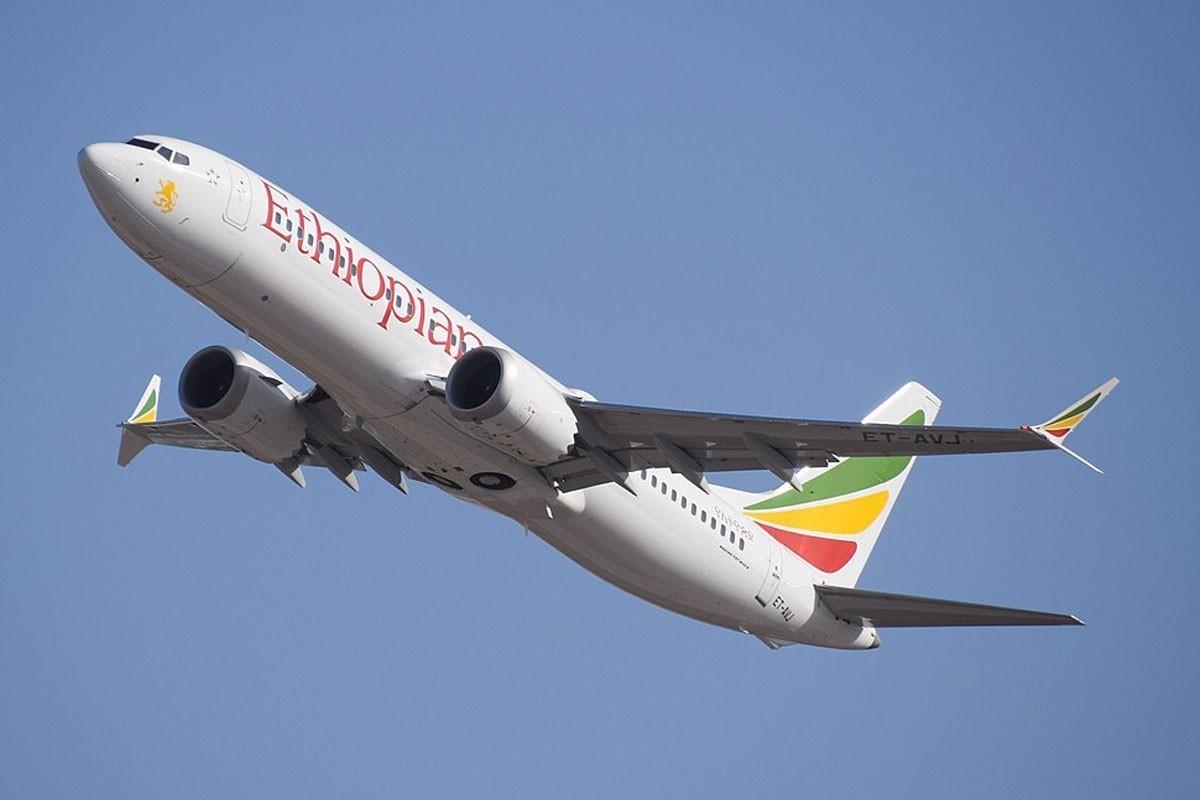 Dix-huit Canadiens tués sur le vol ET302 d'Ethiopian Airlines