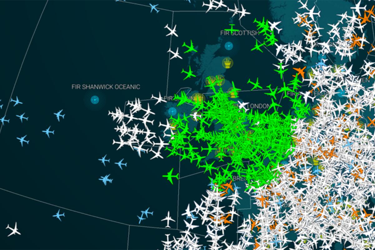 Fermeture de l'espace aérien de 9 pays au 737 MAX 8 ; Isabelle St-Amand de retour du Meliá International : « Quel vent de fraîcheur à Cuba ! »