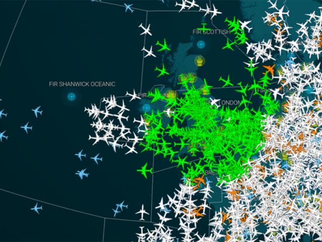 DERNIÈRE HEURE : 9 pays interdissent leur espace aérien au 737 MAX 8
