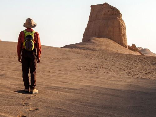 Comment engager les touristes à adopter des pratiques durables