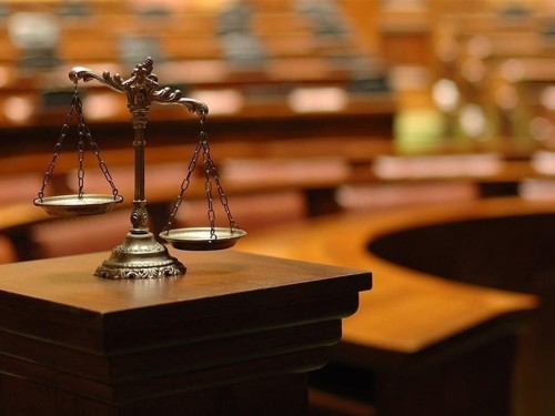 OPC : l'agence Consultation-Voyages 2002 plaide coupable