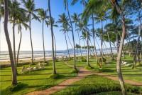 Meliá de retour au Costa Rica avec l'acquisition d'un hôtel