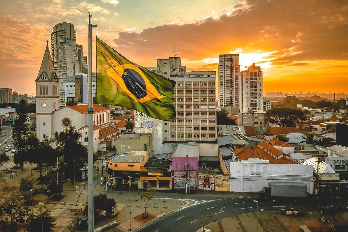 l emploi les droits des femmes enceintes au brésil
