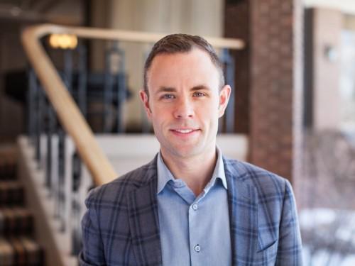 Virtuoso annonce un partenariat privilégié avec Allianz Global Assistance Canada