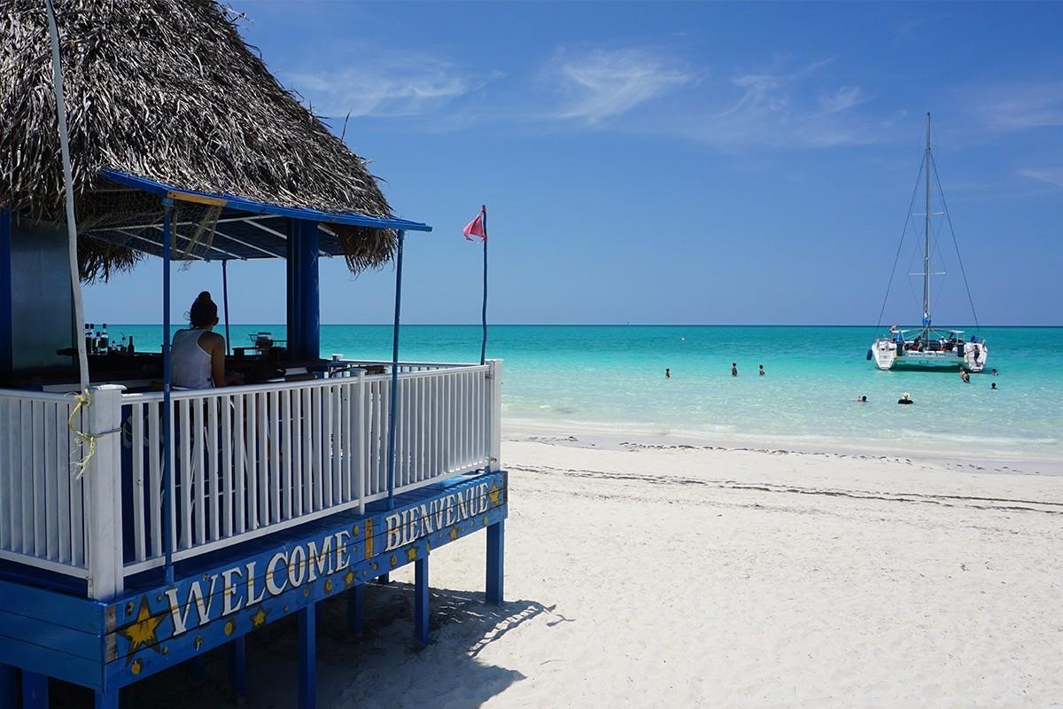 Kempinski va ouvrir un deuxième hôtel à Cuba