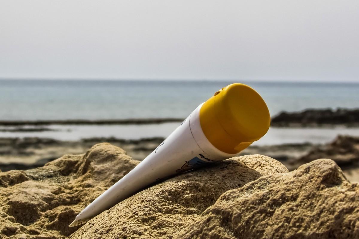 Ces sites touristiques qui veulent interdire les crèmes solaires nocives