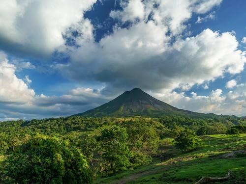 Le Costa Rica va changer... et c'est une bonne nouvelle !