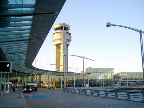 Aéroports de Montréal : 19,4 millions de passagers en 2018