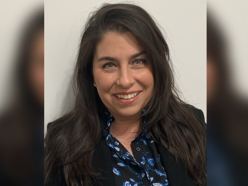 Monique Lalonde rejoint les rangs de TDC
