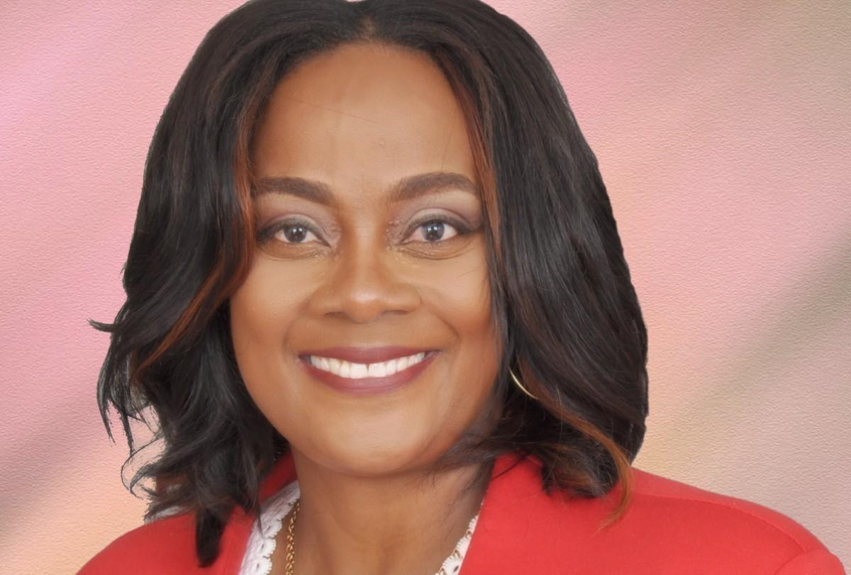 Jamaïque : nomination d'une nouvelle directrice régionale pour le Canada