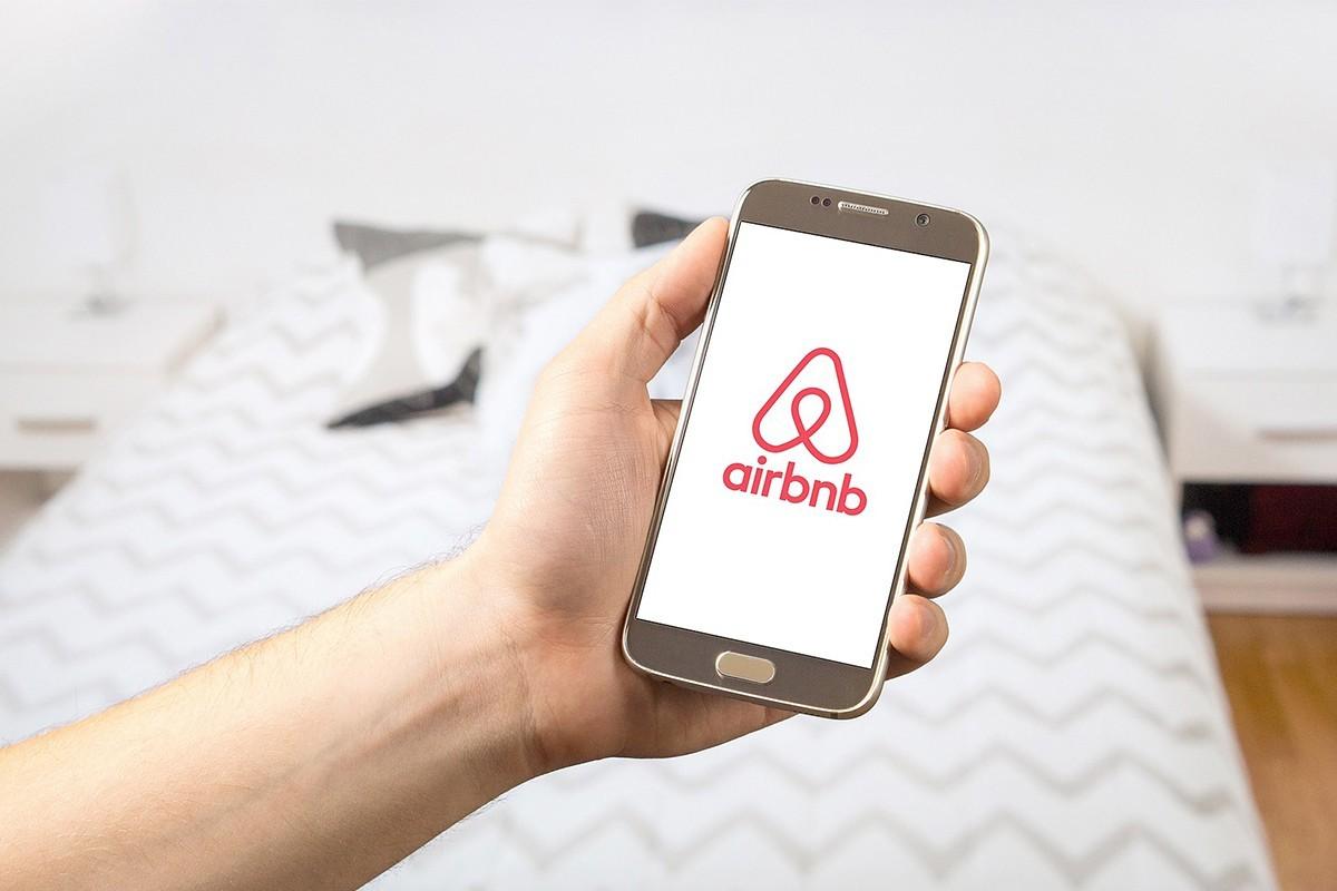 Un demi-milliard de voyageurs accueillis dans le monde avec Airbnb