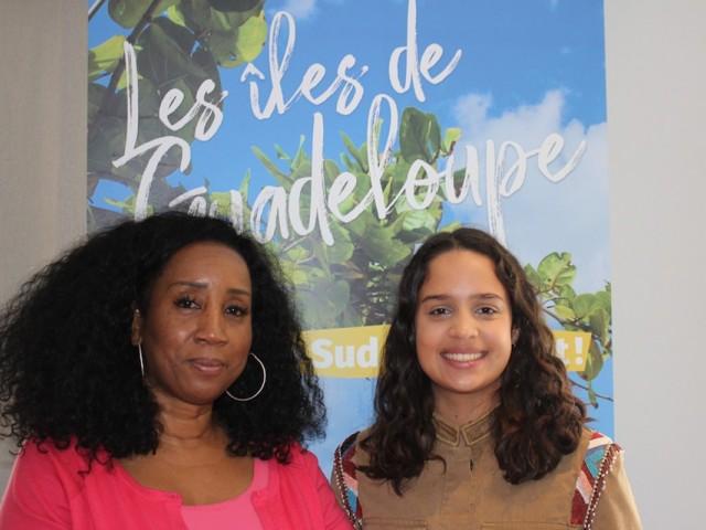La Guadeloupe continue ses formations aux agents de voyages