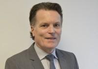 PAX accueille Brad Hopkins comme directeur du développement commercial