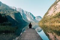 Jour de la Terre : 3 façons simples de voyager de manière durable
