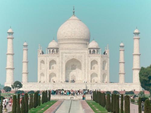 L'Inde assouplit les règles de son visa électronique pour les Canadiens