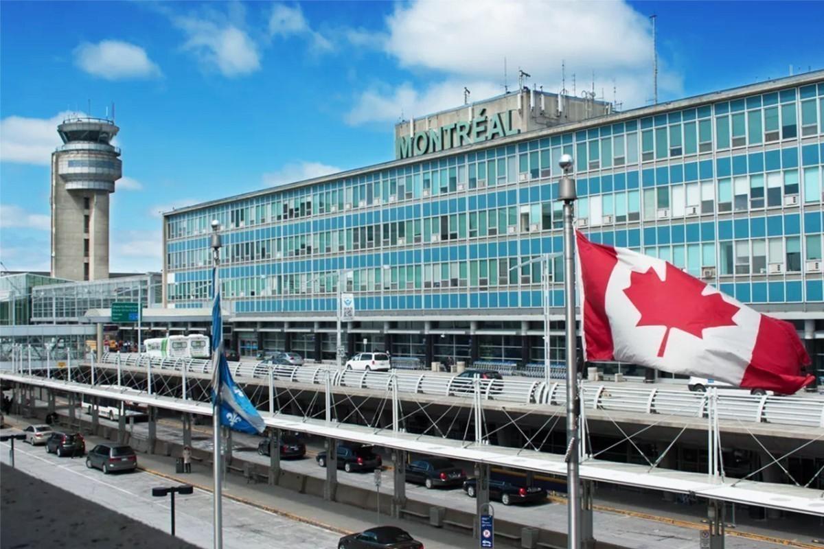 « World Airport Star Rating » : l'aéroport Montréal-Trudeau décroche sa 4e étoile
