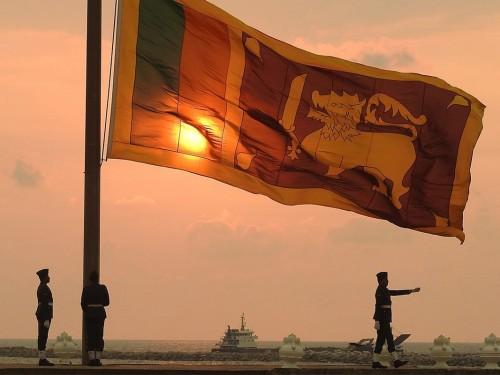 Attentats au Sri Lanka : le gouvernement canadien réagit