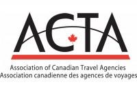 L'ACTA accueille de nouveaux membres dans son conseil régional