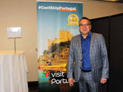 Le Portugal attire de plus en plus de Québécois